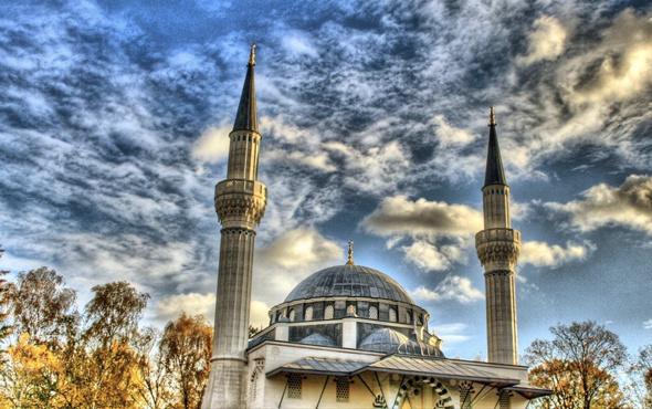 Safer ayı ibadetleri neler namazı ve özel duası nasıl?