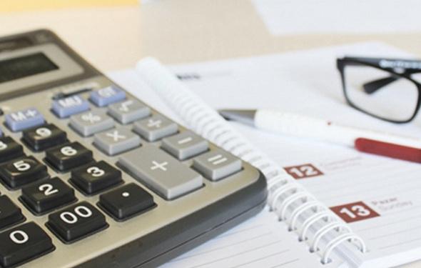 Evde bakım maaşı 11 Ekim sorgulaması-iilere göre