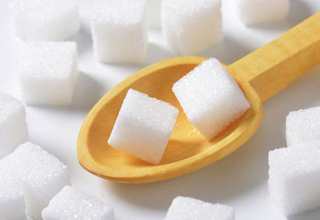 Vücudu şekerden arındırmanın yolları - Sayfa 2