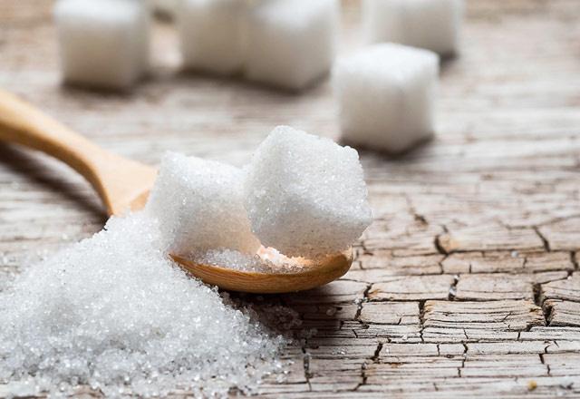 Vücudu şekerden arındırmanın yolları - Sayfa 3
