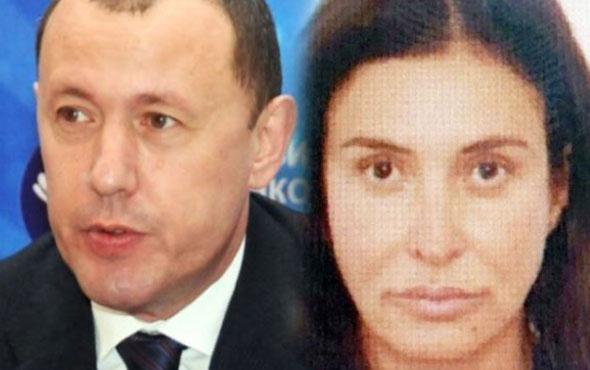 AVM'de 21 milyon dolarlık alışveriş yapan kadın bakın kimin karısı çıktı? - Sayfa 3
