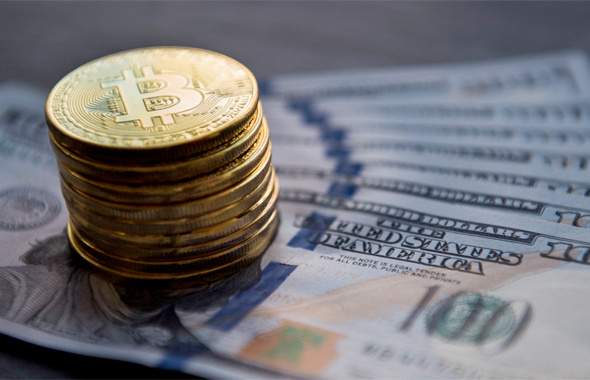 Trump 'kafayı yedi' dolar ve euro tepetaklak oldu işte son rakamlar