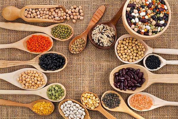 Bağırsaklarınızı bu besinlerle kansere karşı korumaya alın! - Sayfa 2