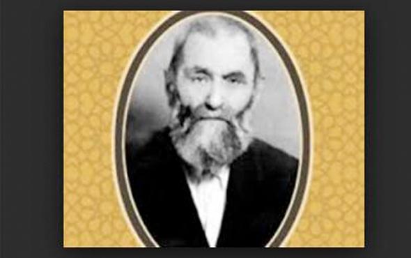 Ömer Nasuhi Bilmen vefatının 47. yılında anılıyor
