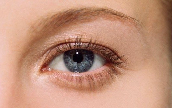 Akıllı lens sayesinde katarakta ve gözlüğe son!