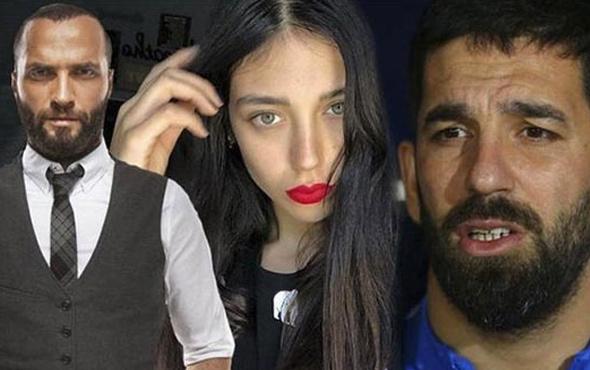 Cengiz Semercioğlu Berkay'ın eşini tacizi kocasına anlattığı için suçladı!