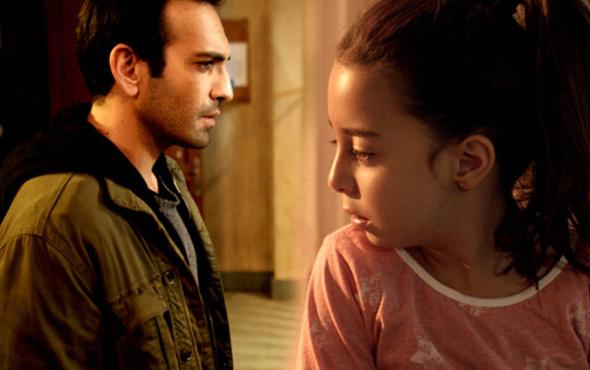 TV 8'de yayınlanan Kızım dizisine bomba transfer!