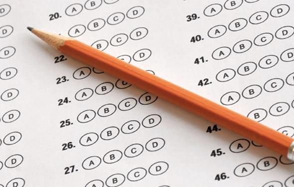KPSS sonuçları ne zaman açıklanır ÖSYM AİS ortaöğretim sonuçları
