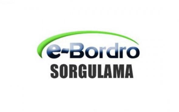 e bordro maaş sorgulama sgm online TC ile giriş ekranı açıldı