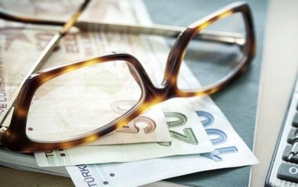 e bordro çıkarma sgm maaş görüntüleme-Maliye Bakanlığı