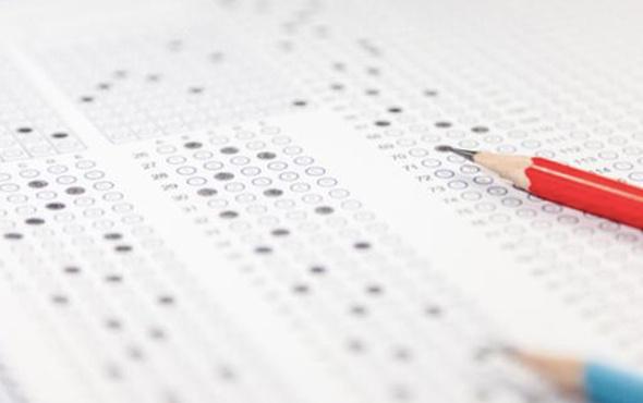 ALES sonuçları bilgisi ÖSYM AİS öğrenci giriş sistemi