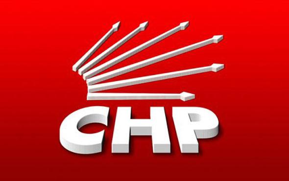 İşte CHP'nin elindeki İş Bankası hisselerini Hazine'ye devredecek formül