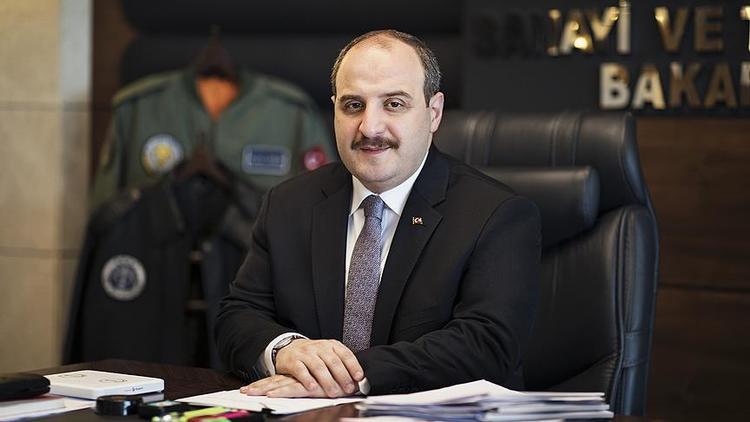 Bakan Varank'tan 'kesinti' iddiasına yalanlama!