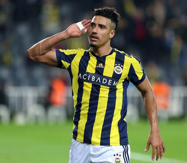 Fenerbahçe'de deprem! 3 ismin bileti kesildi - Sayfa 4