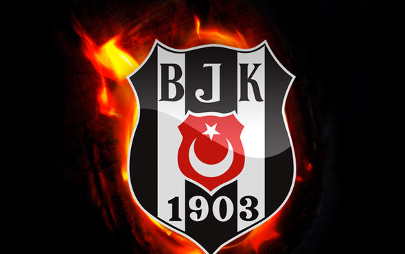 Beşiktaş'a talih kuşu kondu! İki isim için 20 milyon euro