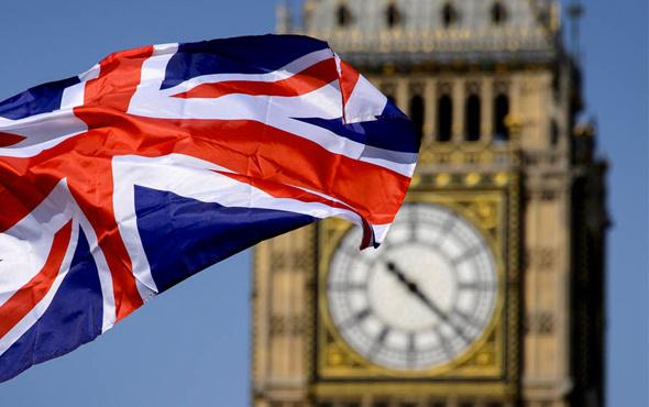 İngiltere'de nefret suçları 2 kattan fazla arttı