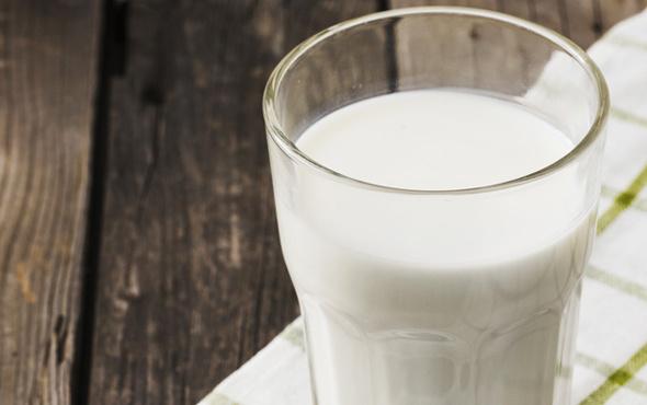 Vücut için en iyi protein kaynağı ne?