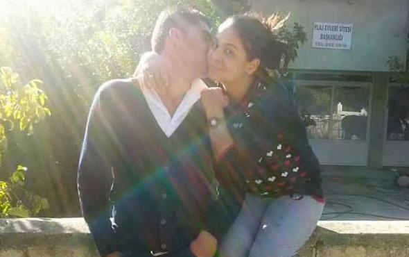 'Karım kayboldu' diye polise gitti, kurnazlığı elinde patladı