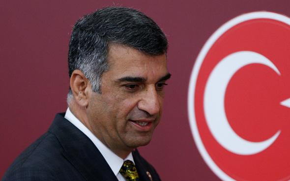CHP'nin konuştuğu Ankara adayı! Gürsel Erol açıkladı