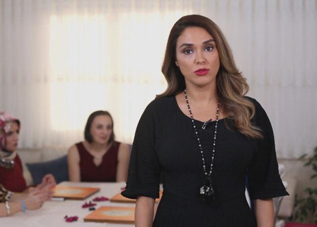 Zuhal Topal'dan FOX TV'deki programı için Acun Ilıcalı'ya bomba yanıt