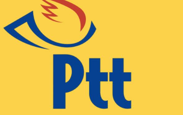 PTT sınav sonuçları bugün mü açıklanıyor resmi açıklama
