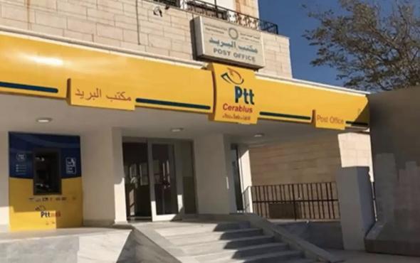 PTT sözlü sınavı ne zaman 2018 mülakat yerleri listesi