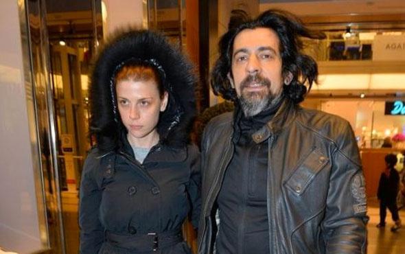 Okan Bayülgen'in medyadan sakladığı kızı İstanbul büyüdü işte son hali