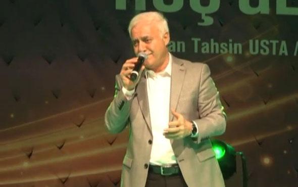 Bomba iddia! Nihat Hatipoğlu AK Parti Diyarbakır adayı mı?