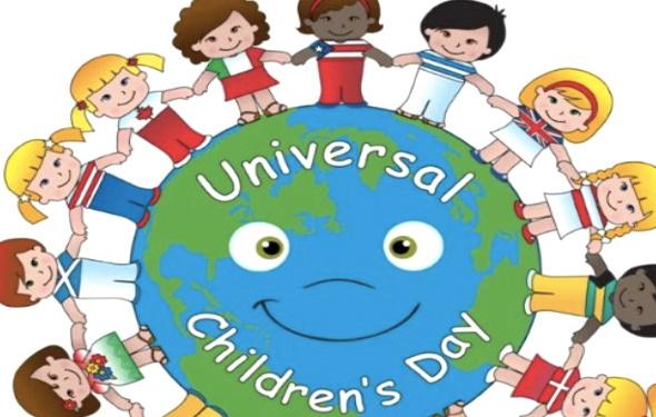 Dünya çocuk günü nedir etkinlikleri ilginç tarihi- ne zaman?
