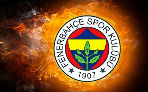 Cocu gidiyor mu! Yönetim menajerini İstanbul'a çağırdı