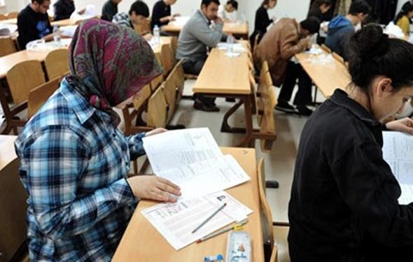 Ehliyet sınav sonuçları ne zaman açıklanır 20 Ekim sonuç bilgisi