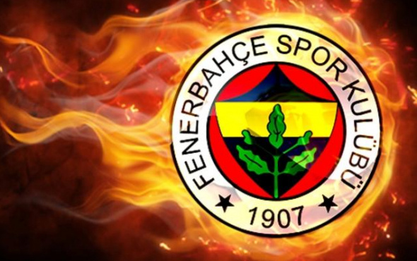 Fenerbahçeli 2 yıldızın yeni takımı belli oldu!