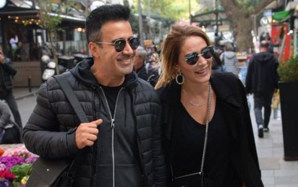 Aşk ve Mavi dizisine veda eden Emrah tası tarağı toplayıp İstanbul'u terk etti