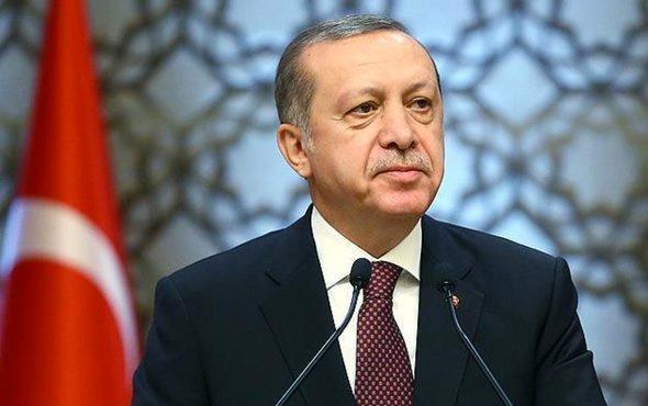 Erdoğan: İstanbul bir BM merkezi olacak