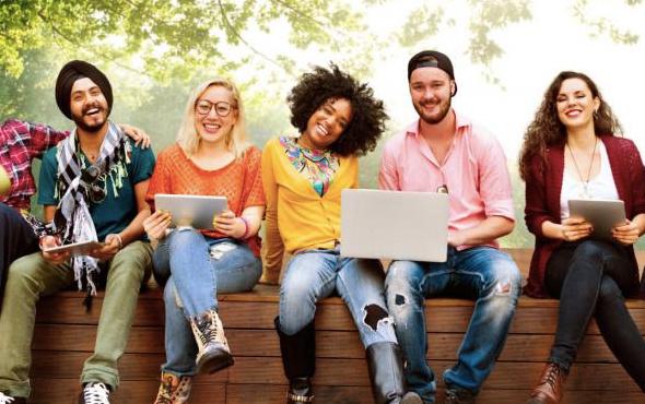 Üniversiteler 29 Ekim'de tatil mi 3 gün tatil açıklaması-2018