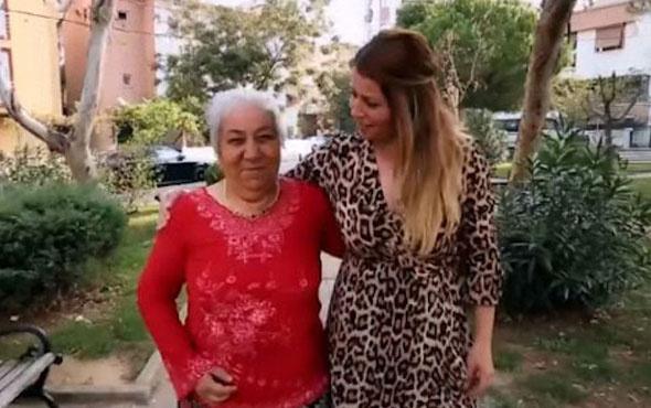 Zuhal Topal'la Sofrada Sedef Isırgan kimdir kaynanası Yaşar Hanım nereli