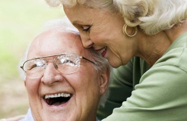 Biyolojik Yaş Nasıl Hesaplanır Işte Biyolojik Yaşı Küçültmenin