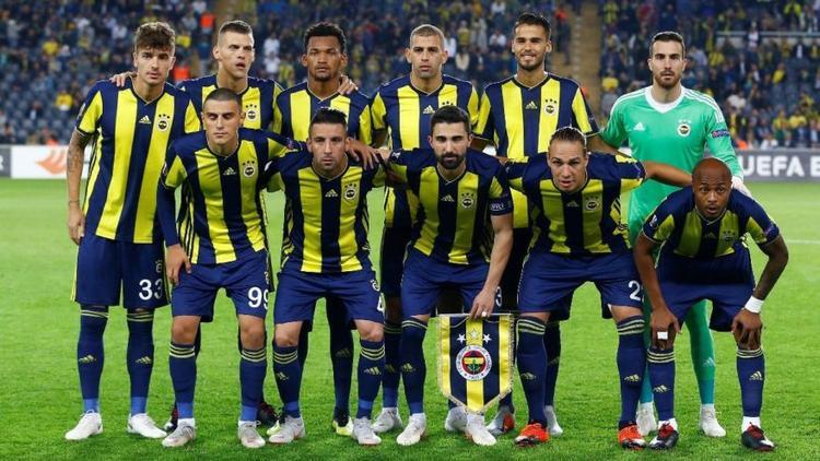 Fenerbahçe'de flaş gelişme: Yollar ayrılıyor!