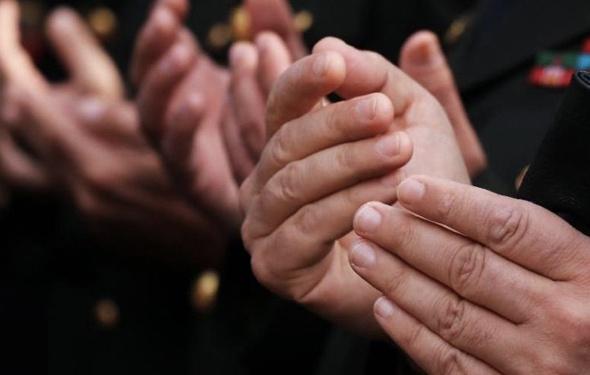 Vesvese ve sıkıntıdan kurtaran dua hangisi