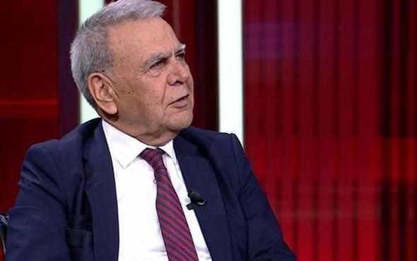 İzmir'de tüm hesapları altüst eden seçim kulisi