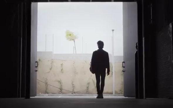 La Casa de Papel 3. sezon fragmanı yayınlandı! Şok eden detay ortaya çıktı