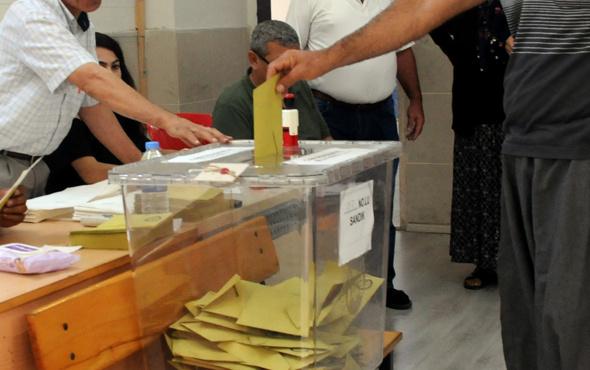 AK Parti İstanbul adayı! Kulislerdeki ismi Hande Fırat açıkladı