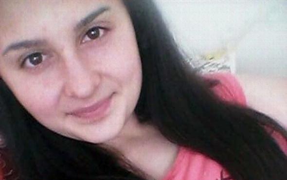 14 yaşındaki Sevgi'den 2 gündür haber alınamıyor!
