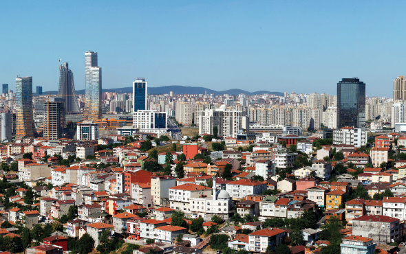 İstanbullular dikkat: Bu yollar kapanacak!