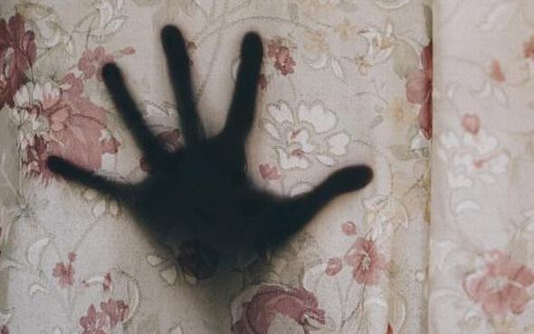 Korkunç olay: 13 yaşındaki baldızına tecavüz etti!