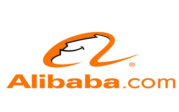Alibaba dünyadaki tüm bekarlar için uzay istasyonu gönderdi!