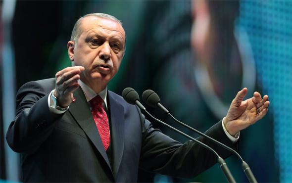 İstanbul Havalimanı'nda Cumhuriyet Resepsiyonu