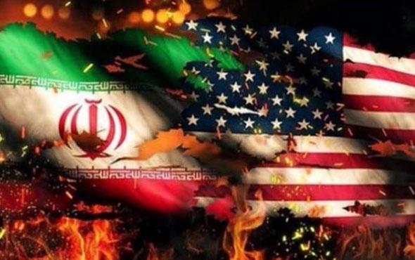Trump çıldıracak! Adalet Divanı ABD'nin İran'a yaptırımlarına 'dur' dedi!