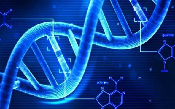 Çocuklukta cinsel taciz, DNA'yı da değiştiriyor