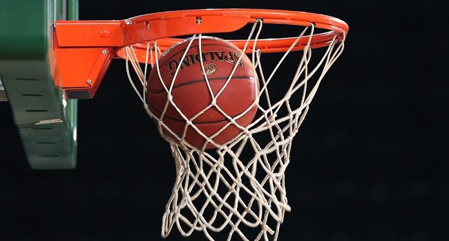 Cumhurbaşkanlığı Kupası'nda şampiyon Anadolu Efes